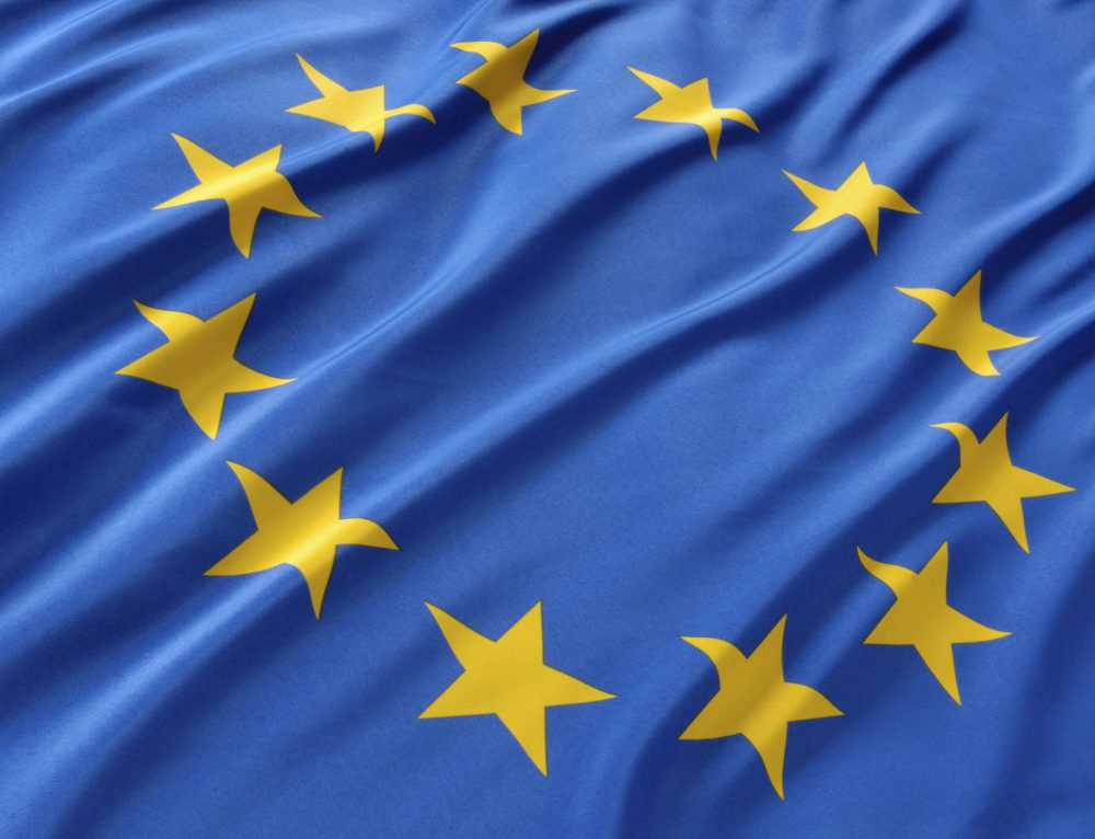 Member State Implementation of Directive 2014/95/EU