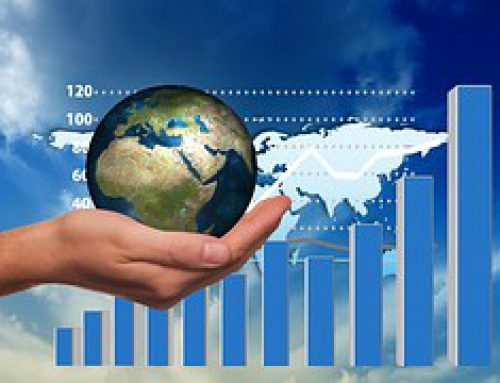 Investment Professionals' Use of Corporate Social Responsibility Disclosures