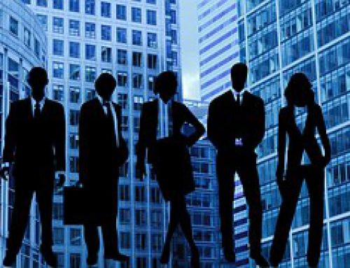 Does gender diversity on corporate boards reduce information asymmetry in equity markets?