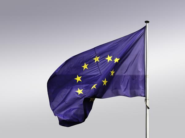 Comparing the Implementation of the EU Non-Financial Reporting Directive